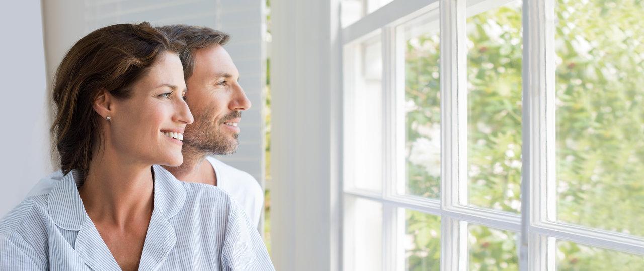 Dating-Verein Inspirationssprichwort zur Datierung